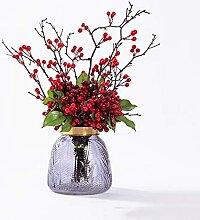 Wohnaccessoires Künstliche Blumen