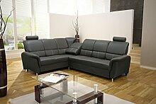 Wohnideebilder Sofa Couchgarnitur Couch