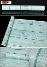 Wohnkultur Selbstklebende Tapete Für Wohnzimmer