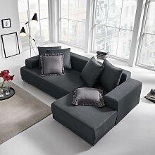 Sofa Wohnlandschaft Gunstig Online Kaufen Lionshome