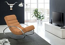WOHNLING Relaxliege Sessel Fernsehsessel Farbe