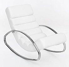Wohnling Relaxliege Sessel Kunstleder