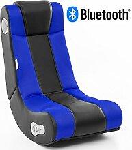 Wohnling® Soundchair InGamer mit Bluetooth |