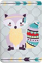 Wohnorama 100x150 Teppich My Fairy Tale Kids 645
