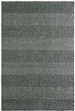 Wohnorama 120x170 Teppich My Dakota 130 von