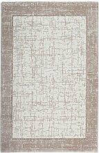 Wohnorama 120x170 Teppich My Hampton 711 von
