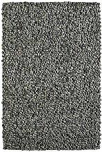 Wohnorama 120x170 Teppich My Lounge 440 von
