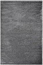 Wohnorama 120x170 Teppich My Manhatten 790 von