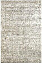 Wohnorama 120x170 Teppich My Wellington 580 von