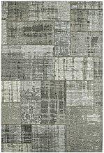 Wohnorama 155x230 Teppich My Gent 751 von