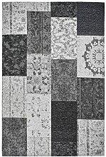 Wohnorama 155x230 Teppich My Milano 571 von