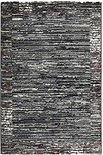 Wohnorama 160x230 Teppich My Bronx 545 von