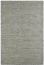 Wohnorama 160x230 Teppich My Jaipur 334 von