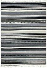 Wohnorama 160x230 Teppich My Kilim 781 von