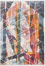 Wohnorama 160x230 Teppich My Laos 458 von