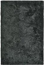 Wohnorama 160x230 Teppich My Sanzee 650 von