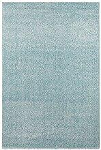 Wohnorama 160x230 Teppich My Soho 840 von