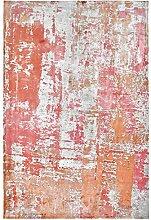 Wohnorama 160x230 Teppich My Taste of Obsession