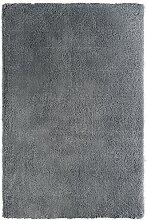 Wohnorama 60x110 Teppich My Carnival 590 von