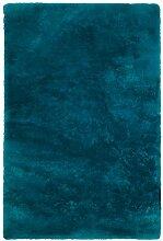 Wohnorama 60x110 Teppich My Curacao 490 von
