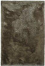 Wohnorama 60x110 Teppich My Sanzee 650 von