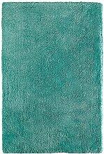 Wohnorama 80x150 Teppich My Carnival 590 von