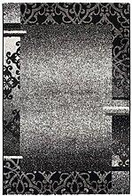 Wohnorama 80x150 Teppich My Copacabana 362 von