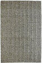 Wohnorama 80x150 Teppich My Forum 720 von
