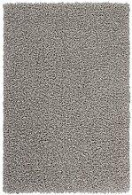 Wohnorama 80x150 Teppich My Funky 300 von