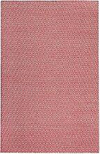Wohnorama 80x150 Teppich My Jaipur 334 von