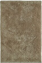 Wohnorama 80x150 Teppich My Sanzee 650 von