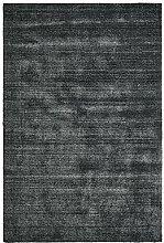 Wohnorama 80x150 Teppich My Wellington 580 von