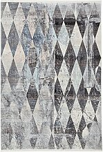 Wohnorama 80x235 Teppich My Laos 460 von Obsession