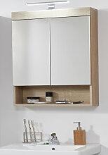 owl m belhandel wohnw nde g nstig online kaufen. Black Bedroom Furniture Sets. Home Design Ideas