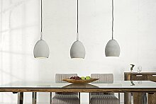 Wohnzimmer Beleuchtung Modern Designerleuchte E14
