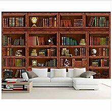 Wohnzimmer Bücherregal Bücherregal 3D