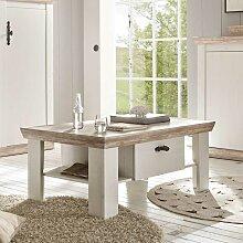 Wohnzimmer Couchtisch im skandinavischen