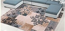 Wohnzimmer Esszimmer Sofa Couchtisch Teppich Schlafzimmer Studie ( größe : #4 )
