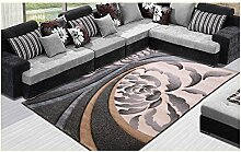 Wohnzimmer Esszimmer Sofa Couchtisch Teppich Schlafzimmer Studie ( größe : #5 )