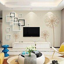 Wohnzimmer hintergrund wallpaper_living wohnzimmer