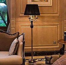 Wohnzimmer, Hotel, Schlafzimmer, Stehlampe -Fafz