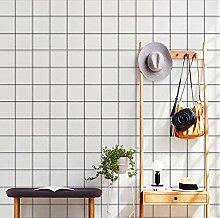 Wohnzimmer Schlafzimmer Moderne einfache