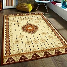 Wohnzimmer Schlafzimmer Sofa Teppich 80 * 200cm Woven Thin chinesischen Stil Polypropylen Teppich nicht verblassen nicht Lin