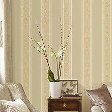 3d Tapete Wohnzimmer günstig online kaufen | LionsHome