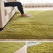 Wohnzimmer Sofa einfach Schutzhülle Table of