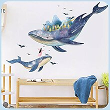 Wohnzimmer Sofa Hintergrund Wand Tv Big Fish