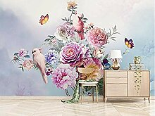 Wohnzimmer Sofa Schlafzimmer Papier Wandbild