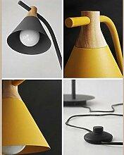 * Wohnzimmer Stehlampe Moderne Stehlampe,