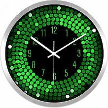 Wohnzimmer Stille Uhren Der Modernen Mode/Kreativität Wanduhr-L 12Zoll
