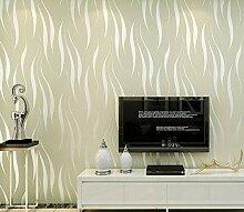 Wohnzimmer-Tapete des minimalistischen